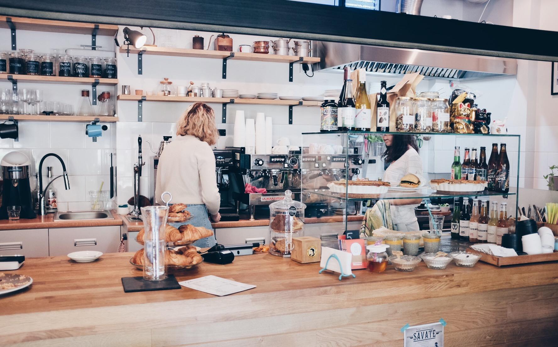 Stare-Bielany-espresso
