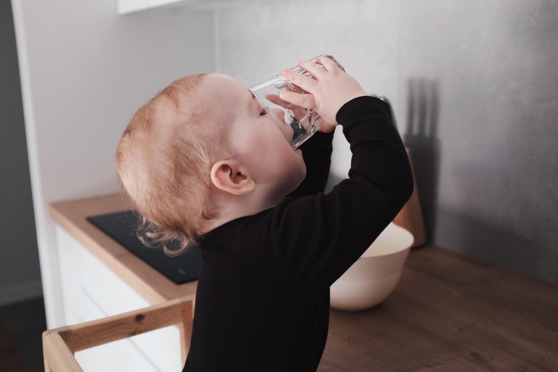 wychowanie montessori